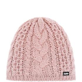 Eisbär Afra Kasket Damer, pink